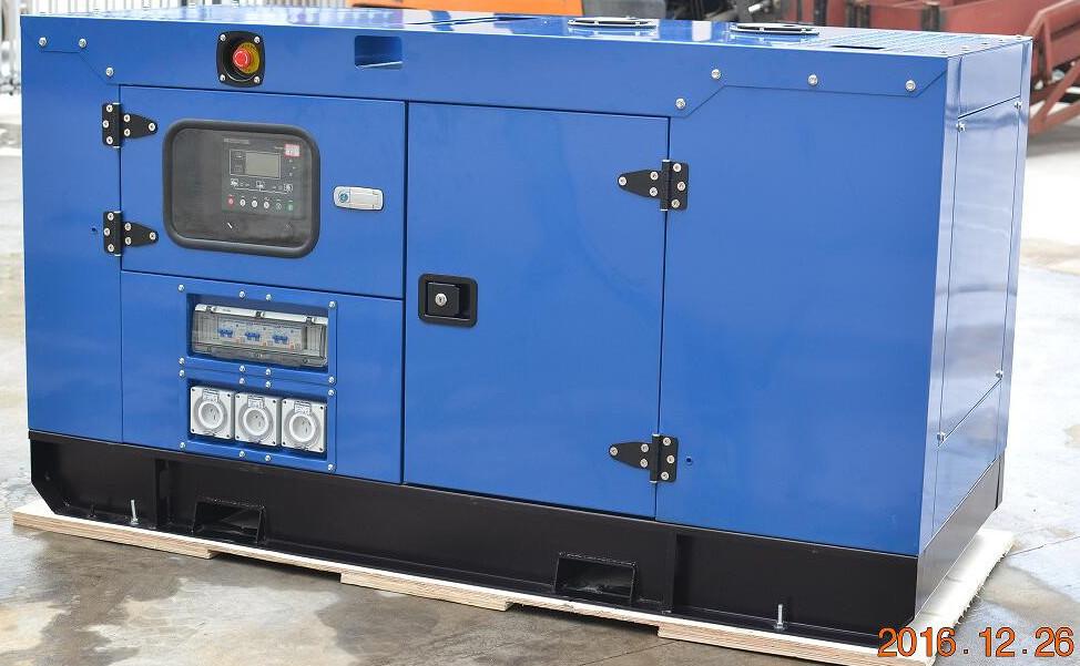 rent-generator