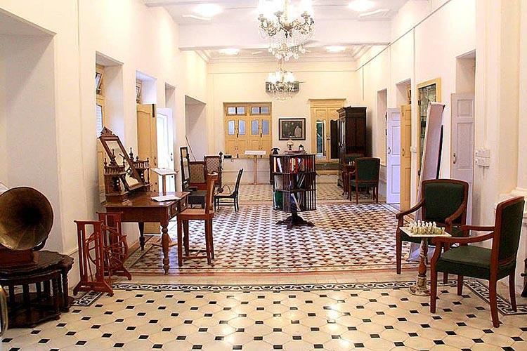 tdf-ghar-reminiscing-cultural-history-of-karachi-2